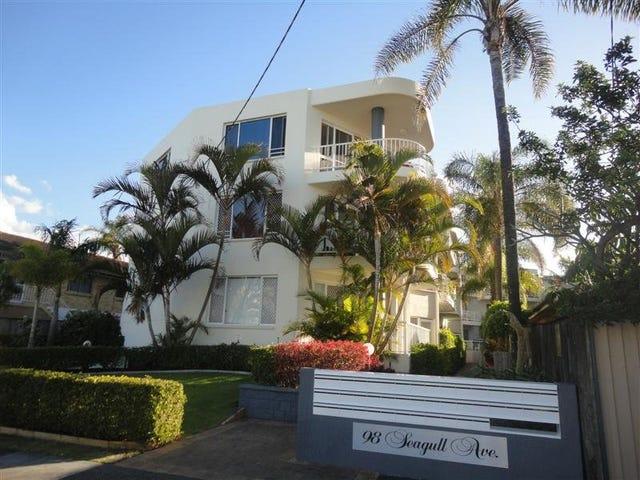 @/98 Seagull Avenue, Mermaid Beach, Qld 4218