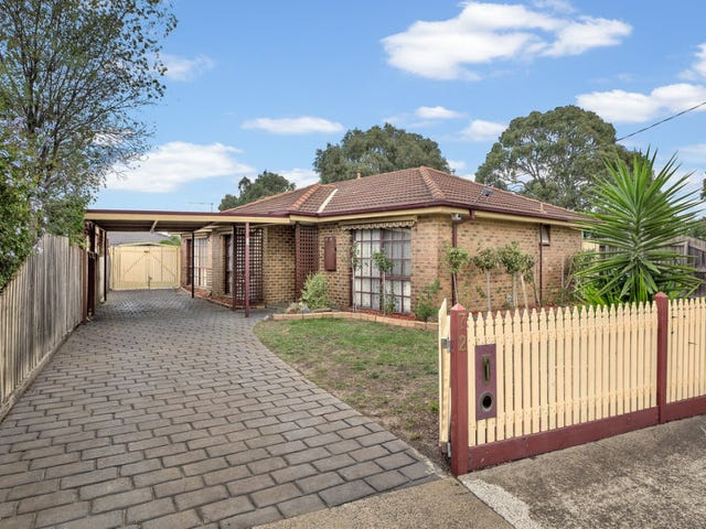 72 Derby Drive, Epping, Vic 3076