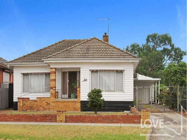 33 Howard Street, Reservoir, Vic 3073