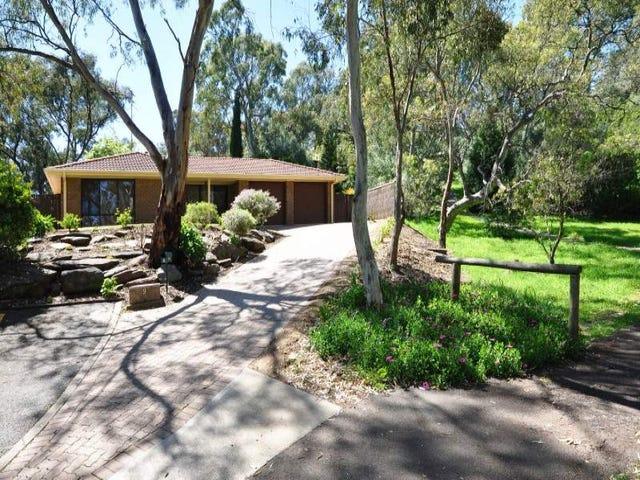 9 Dulcet Close, Aberfoyle Park, SA 5159