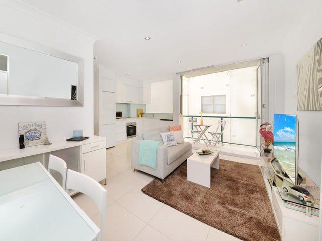 1/24 Sandridge Street, Bondi, NSW 2026