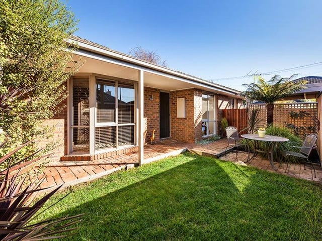 2/335 East Boundary Road, Bentleigh East, Vic 3165