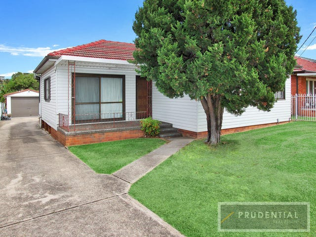12 Grimson Crescent, Liverpool, NSW 2170