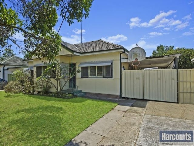 4 Dalton Street, Colyton, NSW 2760