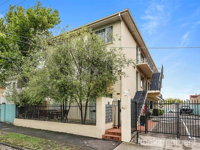 7/84 Blessington Street, St Kilda, Vic 3182
