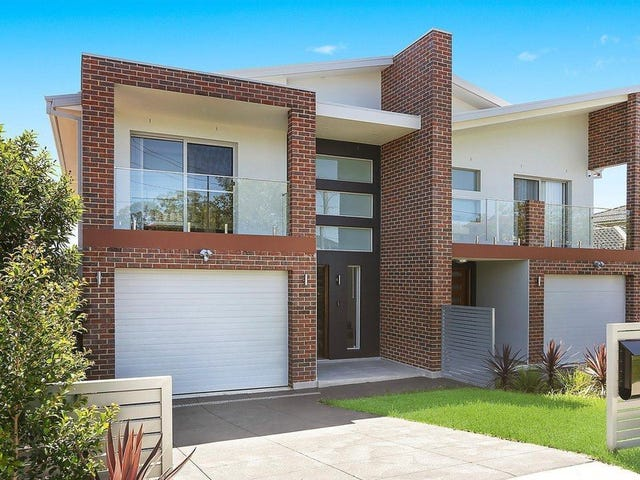 320A The River Road, Revesby Heights, NSW 2212