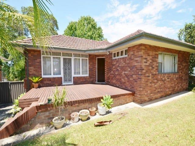 14 Cooke Way, Epping, NSW 2121