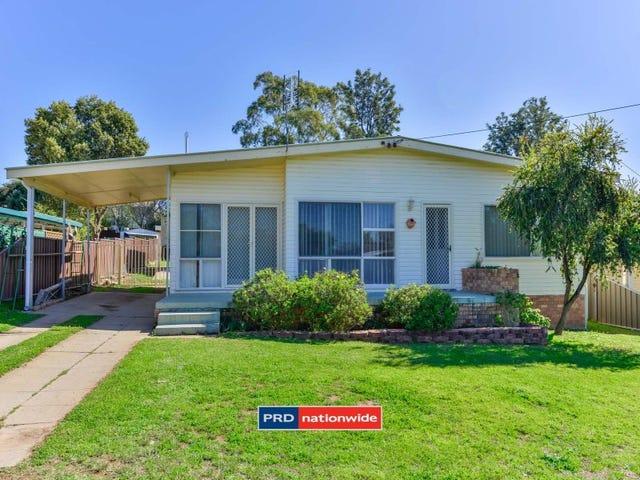 56 Croydon Avenue, Tamworth, NSW 2340