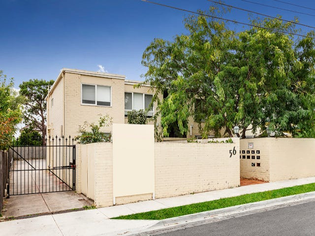 5/56 Ballantyne Street, Thornbury, Vic 3071
