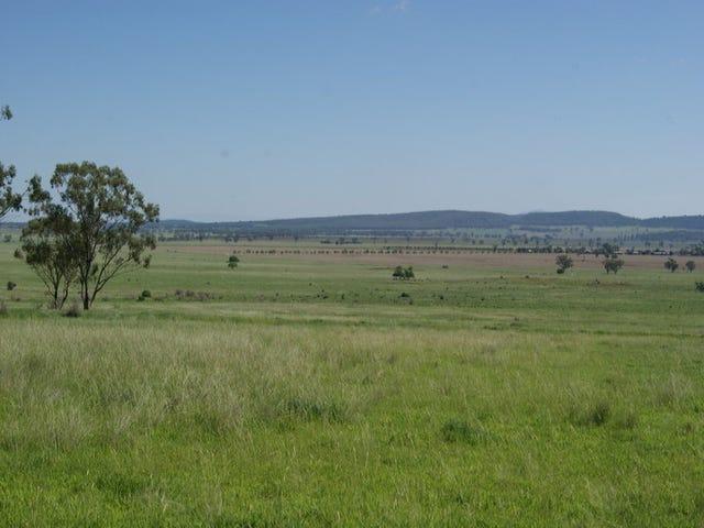 Preston Rd, Gunnedah, NSW 2380