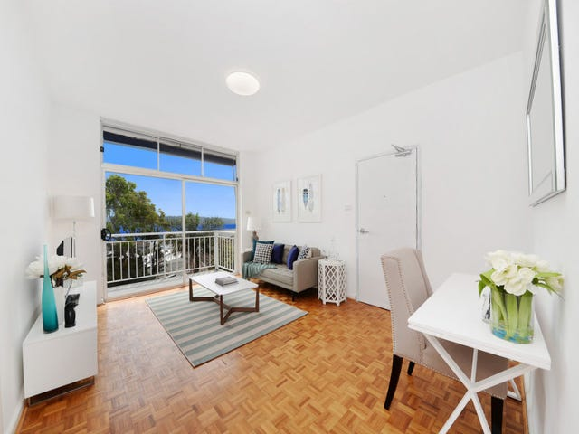 10/290 Old South Head Road, Watsons Bay, NSW 2030