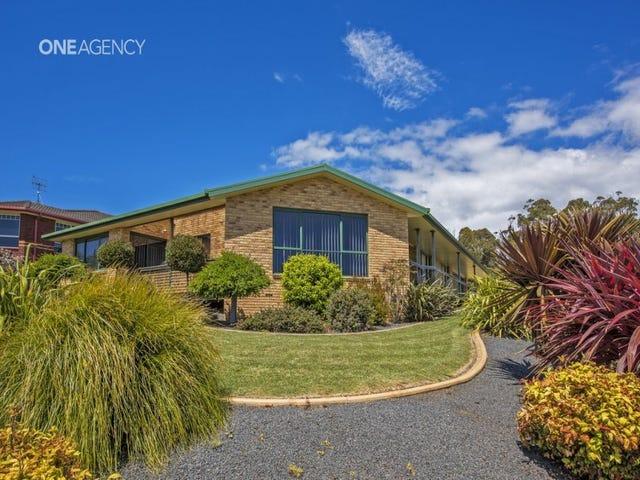 7 West Mooreville Road, Park Grove, Tas 7320