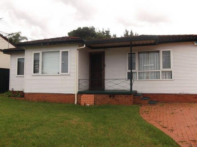 113 Abbott Road, Seven Hills, NSW 2147