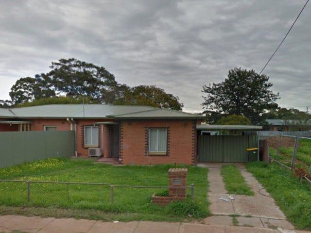 5 Cockshell Street, Davoren Park, SA 5113