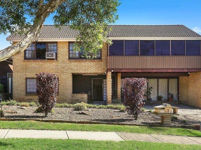 9 Thackeray Street, Winston Hills, NSW 2153
