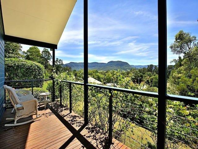 5 Brooks Lane, Kangaroo Valley, NSW 2577