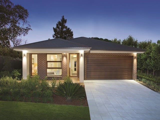 Lot 235 Proposed Road, Spring Farm, NSW 2570