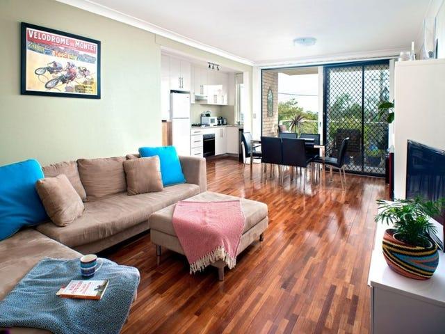 5/85 Broome Street, Maroubra, NSW 2035