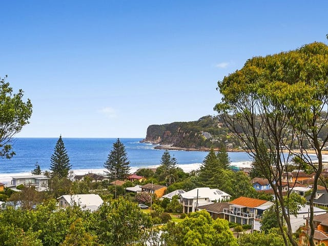 North Avoca, address available on request