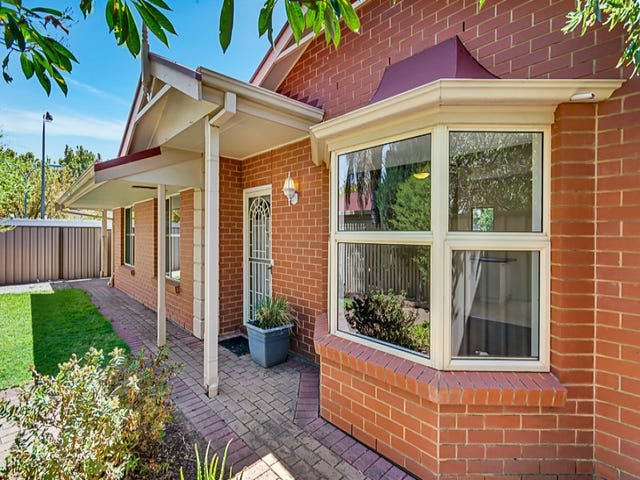 1B Rankine Road, Mile End, SA 5031