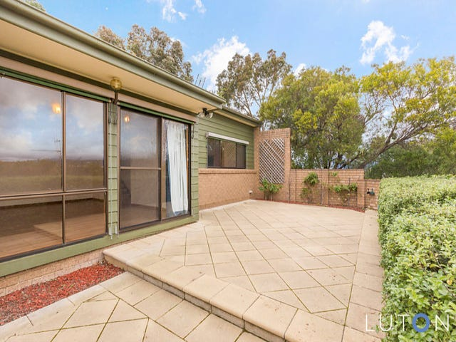 15/77 Newman Morris Circuit, Oxley, ACT 2903