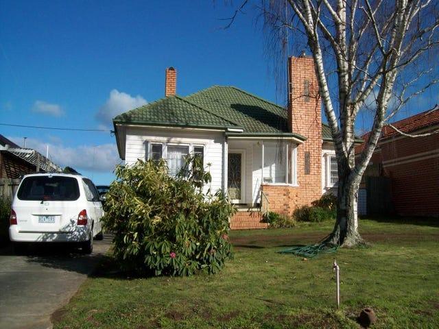 74 Clifford Street, Warragul, Vic 3820