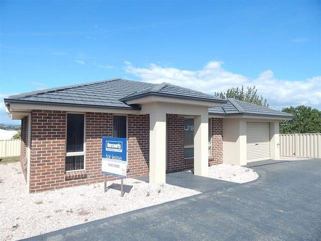 3/6 Rowena Court, Devonport, Tas 7310