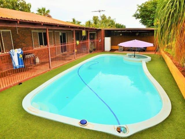 10 Matheson Drive, Port Hedland, WA 6721