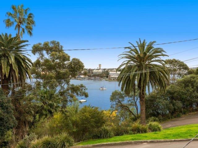42 Fitzroy Avenue, Balmain, NSW 2041
