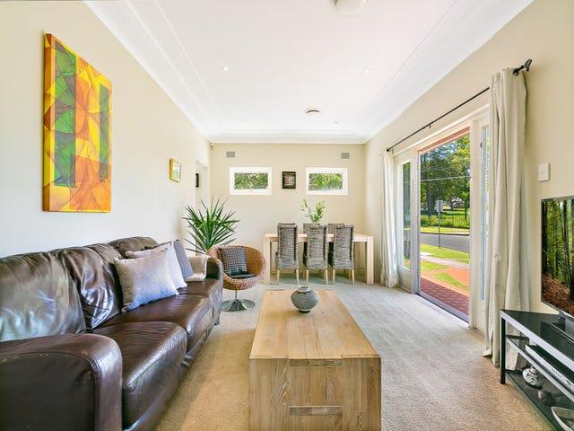 17 McCulloch Street, Russell Lea, NSW 2046