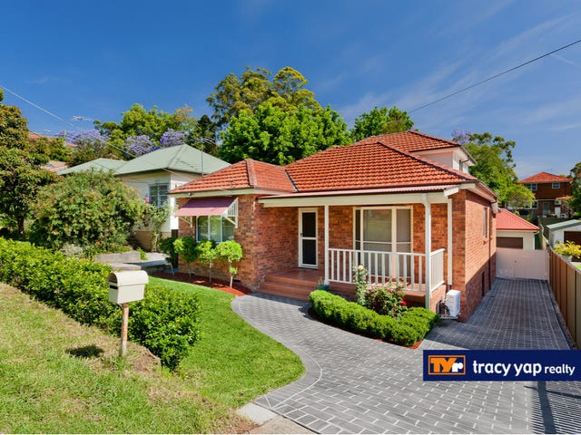 25 Brabyn Street, Denistone East, NSW 2112