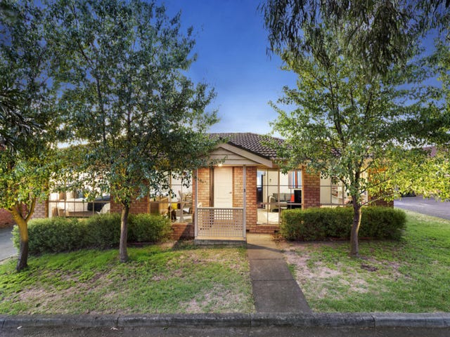 2/147 Ferntree Gully Road, Mount Waverley, Vic 3149