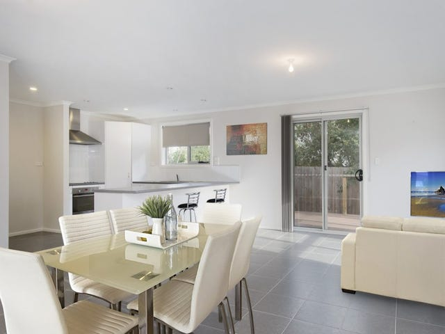 110a Station Road, Norwood, Tas 7250
