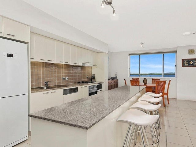 207/3 Grandview Street, East Ballina, NSW 2478