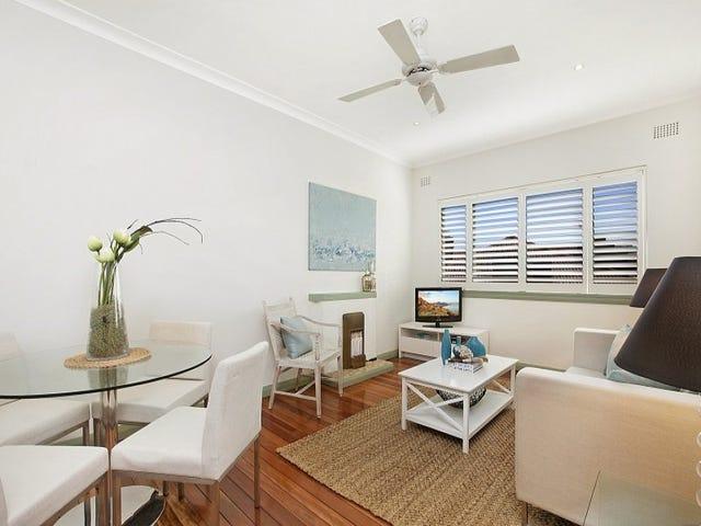 7/60 Raglan Street, Mosman, NSW 2088