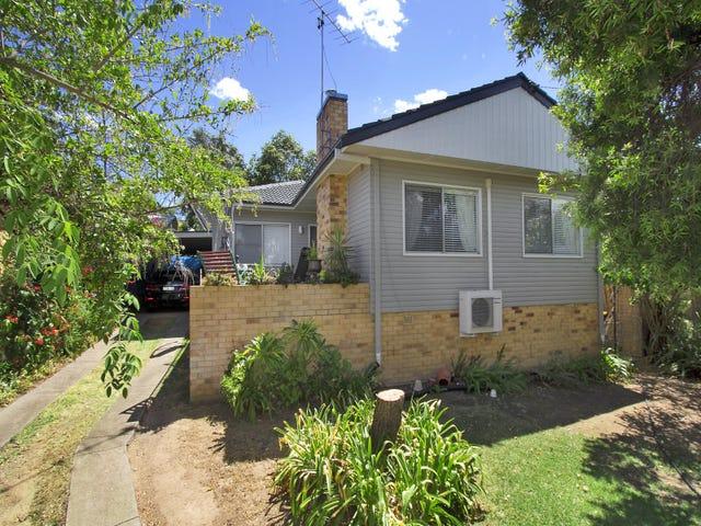 18 McRae Street, Tamworth, NSW 2340