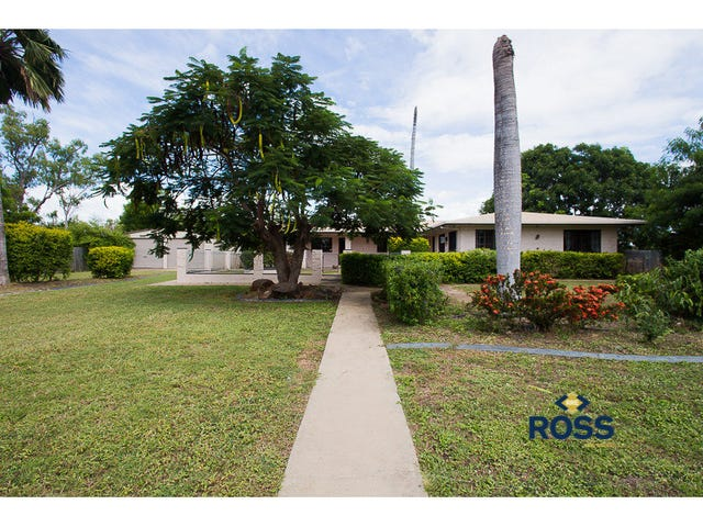 36 Constance Drive, Kelso, Qld 4815