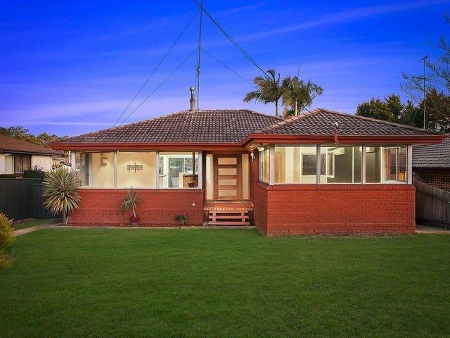 74 Berallier Drive, Camden South, NSW 2570