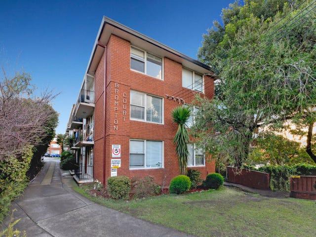 15/8 Webbs Avenue, Ashfield, NSW 2131