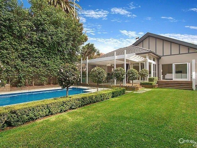47 Woonona Road, Northbridge, NSW 2063