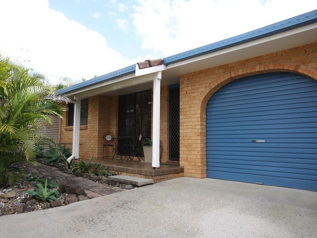 3/134 Eyles Drive, East Ballina, NSW 2478