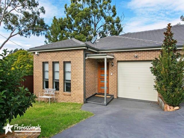 131 Centaur Street, Revesby, NSW 2212