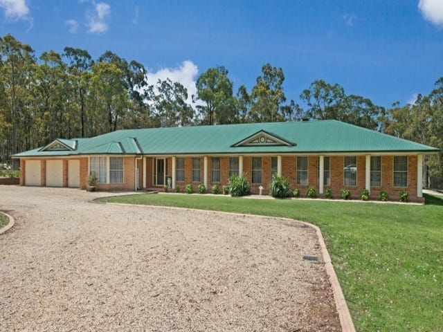 192 Parish Drive, Thornton, NSW 2322