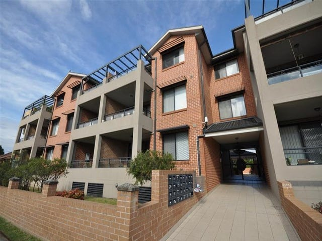 28/10-12 Wingello Street, Guildford, NSW 2161