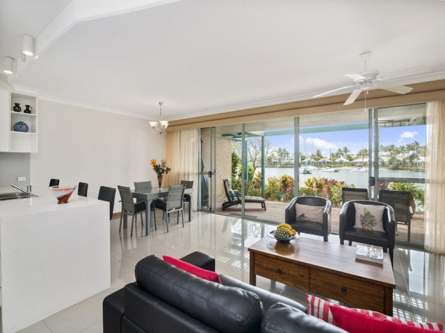 5/3 Island Drive, Tweed Heads, NSW 2485