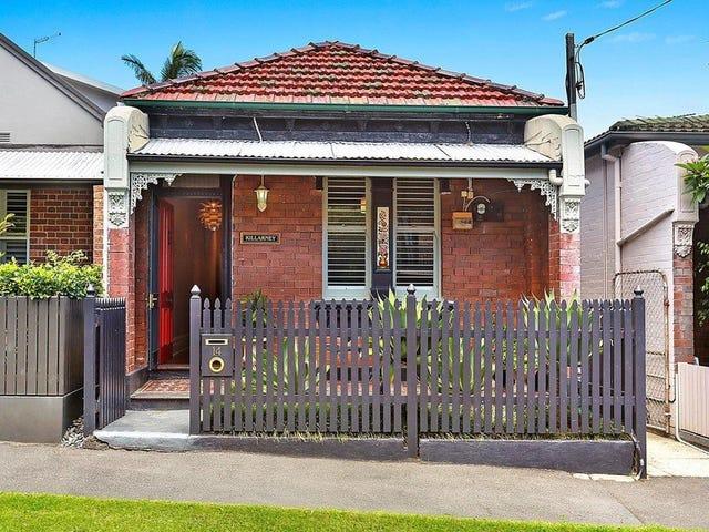 14 Birchgrove Road, Balmain, NSW 2041