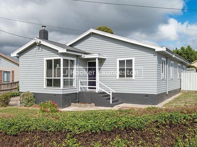 5 Treherne Street, Mayfield, Tas 7248