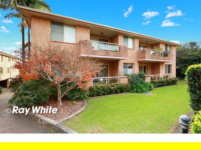 4/33 Letitia Street, Oatley, NSW 2223