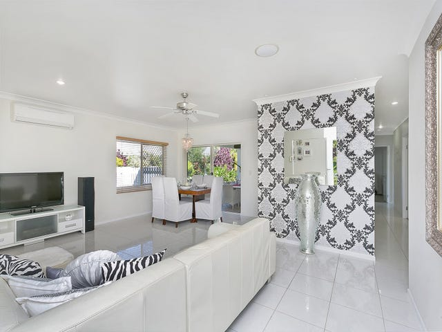 15 Parkinson Avenue, Kewarra Beach, Qld 4879