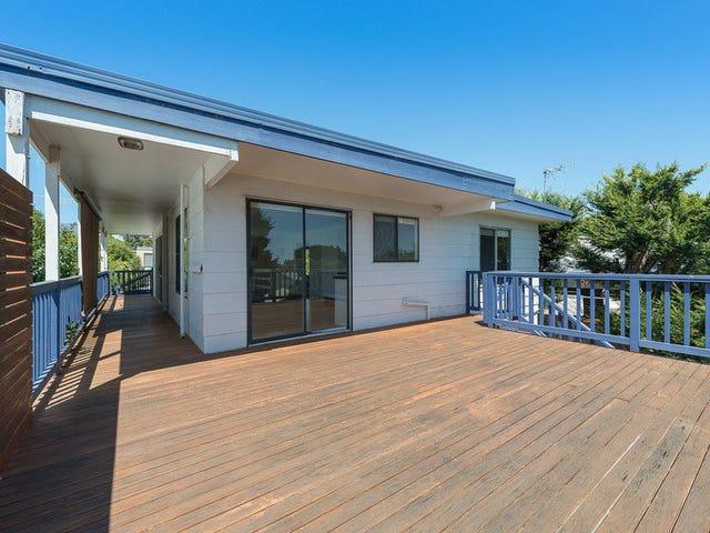 34 Summerhays Avenue, Cape Woolamai, Vic 3925